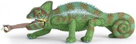 kameleon 50177
