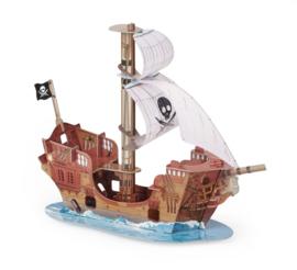 piratenschip 60256