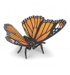 vlinder 50260