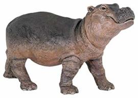 nijlpaard jong 50052