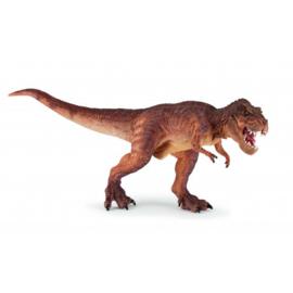 T-rex rennend 55075