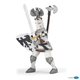 ridder 39785