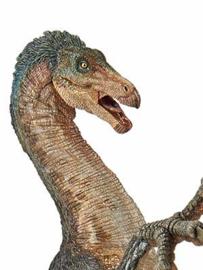 Therizinosaurus 55069