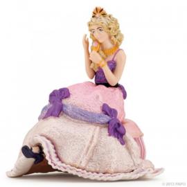 prinses Ophélie 39033