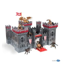 mutanten kasteel 60052