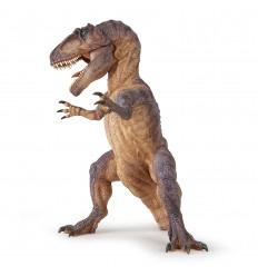 giganotosaurus 55083