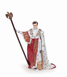 napoleon kroning 39728
