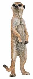meerkat staand 50206