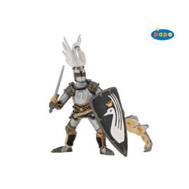 ridder zwaan 39924