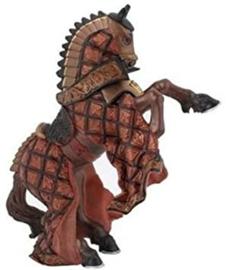 paard koning 39920