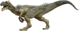 allosaurus 55016