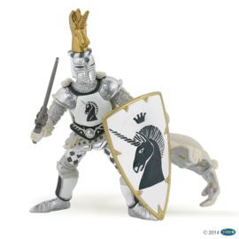 ridder eenhoorn 39915