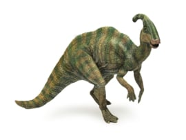 parasaurolophus 55004