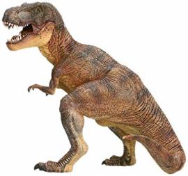 T-rex 55001