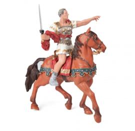 paard Caesar 39805