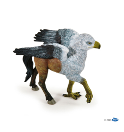 hippogriffoen 36022
