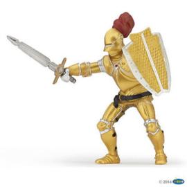 gouden ridder 39778
