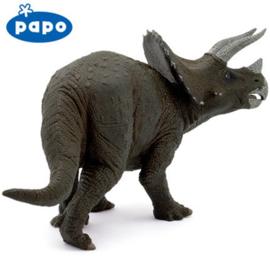 triceratops 55002