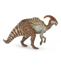 parasaurolophus 55085