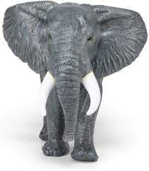 olifant XL 50198