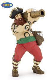 piraat kanon 39439