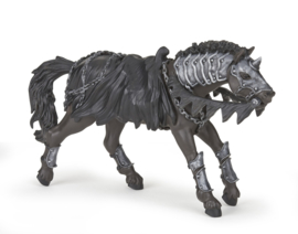 fantasy horse 36028