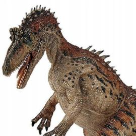 cryolophosaurus 55068