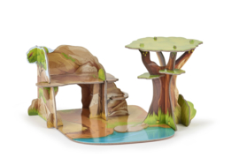 mini playground safari 33106