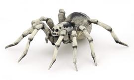 tarantula 50190