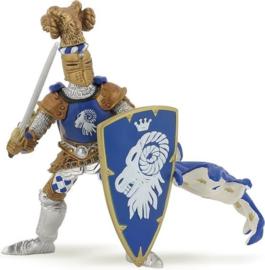 ridder ram 39913