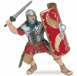 Romeinse legioensoldaat 39802