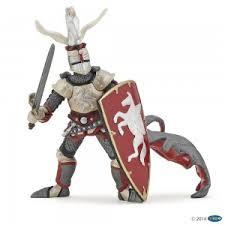 ridder eenhoorn 39948