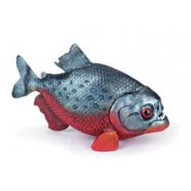 piranha 50253