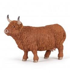 highland koe 51178