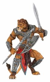 mutant leeuw 38945