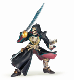 piraat schedel 38919