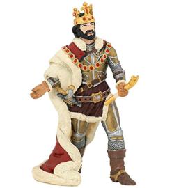 koning Ivan 39047