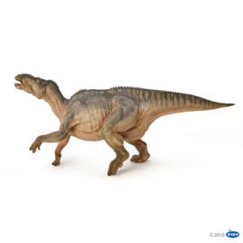 iguanodon 55071