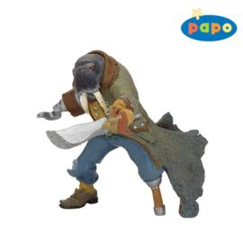 piraat walrus 39462