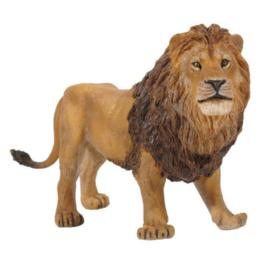 leeuw 50040