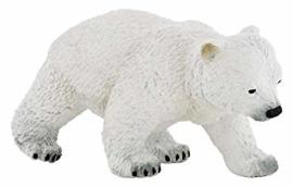 ijsbeer jong 50145