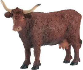 vache Salers 51042