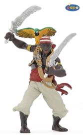 piraat sabels 39454