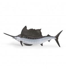 zwaardvis  56048