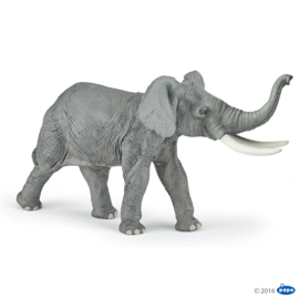 olifant 50215