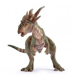 stygimoloch 55084