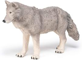 wolf XL 50211