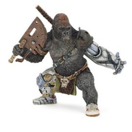 mutant gorilla 38974