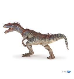 allosaurus 55078