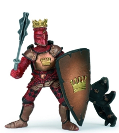 ridder koning 39919
